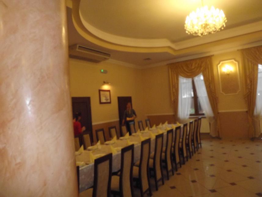 Okręgowa Wystawa Gołębi Pocztowych 2014 rok